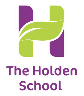 The Holden School